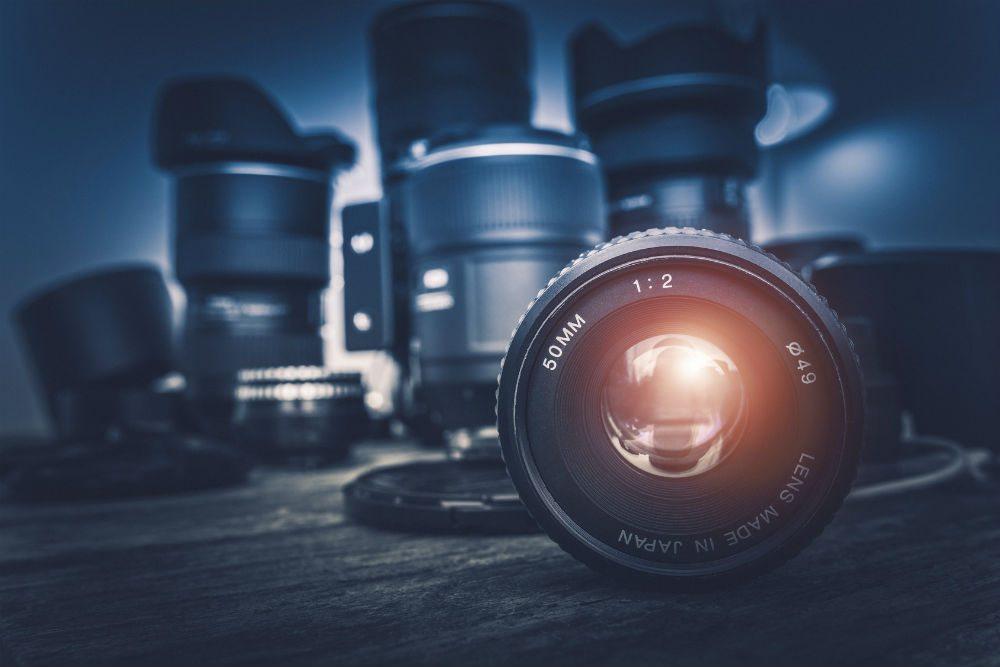 Photographycopy